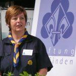 Karin Dittrich-Brauner