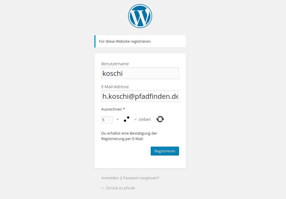 Screenshot_1-Anmeldung_version2