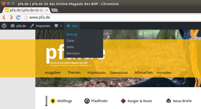 Screenshot_2-menue_neu