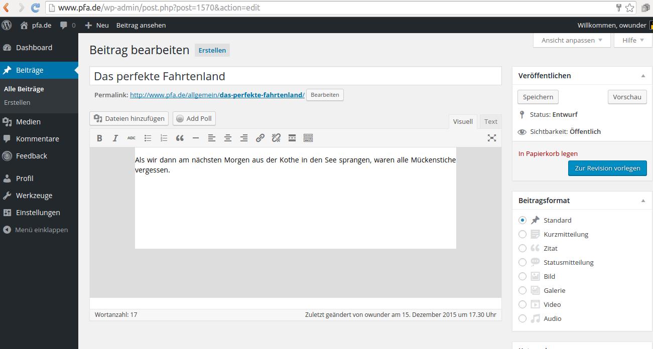 Screenshot_3-beitrag_schreiben