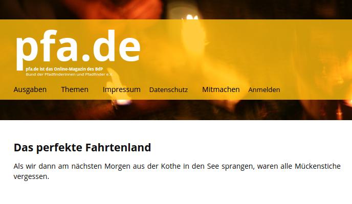 Screenshot_4-beitrag_vorschau