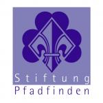 Stiftung Pfadfinden